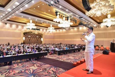 GST Seminar 2017