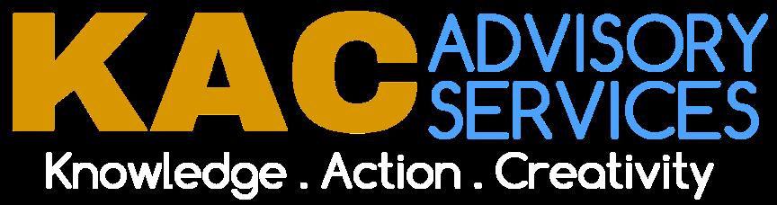KAC Advisory Services Malaysia